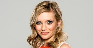 rachel thinning hair rachel riley reveals how she ended up partying in jimmy carr s hot
