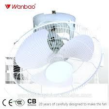 exhale ceiling fans for sale bladeless fan ceiling sale inches orbit strong exhale bladeless