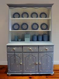 kitchen dresser ideas traditional kitchen dressers xyberworks