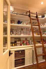 kitchen closet design ideas walk in pantry design ideas pantry shelving ideas pantry shelving
