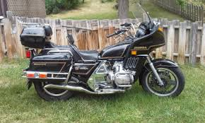 1982 honda 250r motorcycles for sale