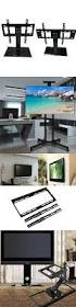 Lg Pedestal Brackets Best 25 Tabletop Tv Stand Ideas On Pinterest Small Tv For