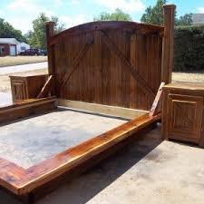 Diy Platform Bed From Pallets by Bed U0026 Bath Tips On Build Your Own Platform Bed Plans U2014 Fotocielo