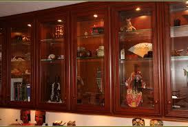 Kitchen Cabinet Glass Door Grand Image Also Kitchen Cabinet Glass Door Kitchen Cabinet Glass
