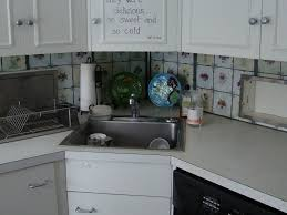 corner kitchen sink design kitchen ideas small corner sink unit corner kitchen sink designs