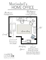 floor plan designs for homes floor plan designs building plans and design office plans and design