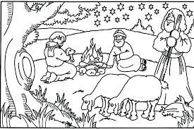 free sunday school coloring pages sunday school coloring pages for preschoolers free school coloring