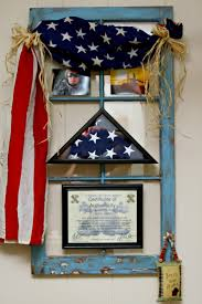 army home decor 20 best the military veteran funeral ideas images on pinterest