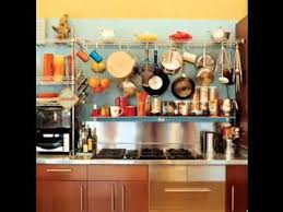 open shelving kitchen decorating ideas youtube