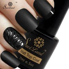 best 10 uv gel nails ideas on pinterest no chip polish gel