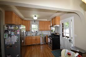 kitchens u2013 keilty remodeling