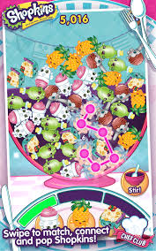 shopkins chef club android apps google play
