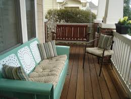 Jaclyn Smith Patio Furniture Replacement Parts by Furniture Metal Patio Gliders Awesome Patio Furniture Glides Are