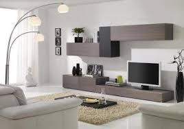 Modular Tv Showcase Designs For Hall Pictures And Decoration Ideas - Living room showcase designs