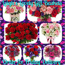 Flowers Same Day Delivery 33 Best Leigh U0027s Fresh U0026 Fabulous Same Day Delivery Flowers Images