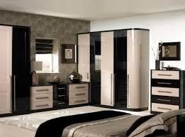 Black Gloss Bedroom Furniture Uk Best Choice Of High Gloss Bedroom Furniture Fabulous Image Home