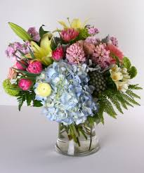 flower delivery rochester ny morning rochester florist flowers rochester ny