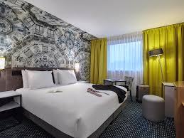 bureau de change a駻oport charles de gaulle hôtel à roissy en hôtel mercure roissy charles de gaulle