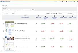 bing revamps their webmaster tools u0026 launches partial yahoo site