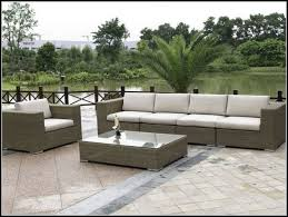 Patio Furniture Boca Raton by Patio Lounge Chairs On Walmart Patio Furniture And New Patio