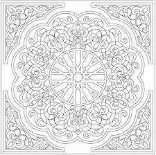 rx art coloring books 112 coloring pages from indie artists and