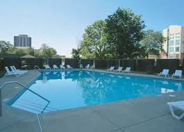 2 bedroom apartments for rent in syracuse ny syracuse ny apartments for rent 13 apartments rent com