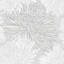 prepasted wallpaper rona home decor pinterest prepasted