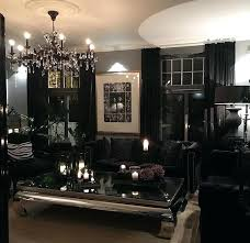 home design stores long island gothic home furniture russthompson me