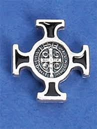 religious lapel pins catholic shop online religious gifts and jewelry store
