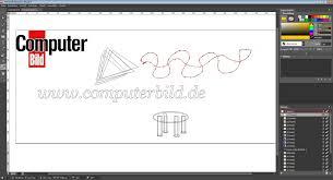 logo designer kostenlos microsoft expression design kostenlose vollversion 8 0 31217 1