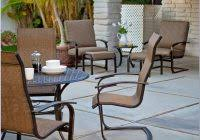 Summer Wind Patio Furniture Patio Brick Laying Patterns Patios Home Design Ideas Nx9xp8g9zo
