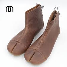 buy boots from china 97 best footwear a ei 001 1699 images on shoes