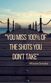 motivational quote running running inspiration motivational quotes fitness goals
