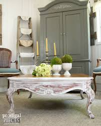 country style coffee table farmhouse style coffee table elegant coffee table makeover with