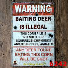 Wall Decor Signs For Home by Popular Vintage Warning Sign Buy Cheap Vintage Warning Sign Lots