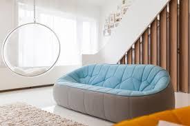 Living Room Hammock Hammock Chair For Bedroom Nyfarms Info