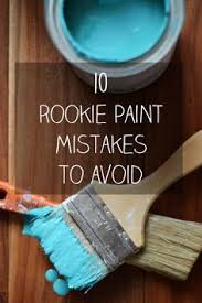 painting hacks and tricks for painting your own interiors