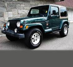 jeep wrangler owners manual jeep tj fctory service manual 2000 2001 free repair