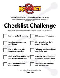 Challenge Your 82 Best Worksheets For Families From Lcparents Images On