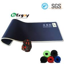 Gaming Desk Pad Smart Expo Custom 3d Annime Mouse Pad With Wrist Rest At Ces