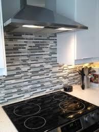 Home Depot Backsplash Tiles For Kitchen Home Designing Ideas - Backsplash tiles home depot