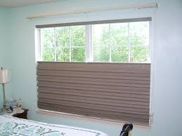 Trimming Vertical Blinds Window Blinds Window Blinds Hunter Douglas Cool Treatments With