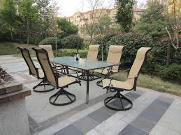 Discount Cast Aluminum Patio Furniture by 69 Best Garden Patio Furniture Sets Images On Pinterest