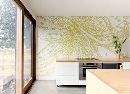 modern kitchen wallpaper ideas creative ideas kitchen wallpaper 10 of the best kitchen dining