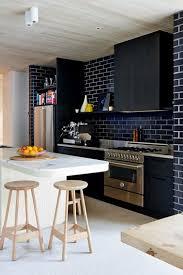 changer la couleur de sa cuisine refaire sa cuisine avec peinture pour meuble et carrelage v33