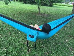 what is the best hammock to use for sleeping indoors quora