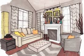 home design degree interior design degree interior design portfolio luxe shoe shop