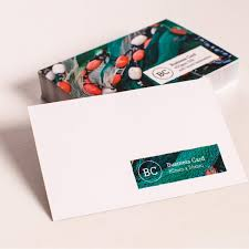 Matt Laminated Business Cards Matt Laminated Business Cards Printsetters Com