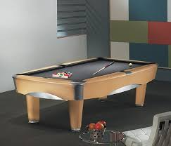 25 best pool tables images on pinterest brunswick billiards