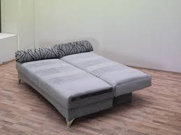 sofa comfortable sofa bed for daily use weight limit for couch